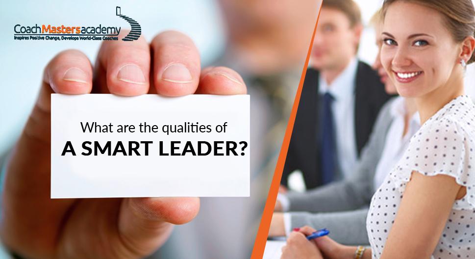 Leadership Coaching Certification