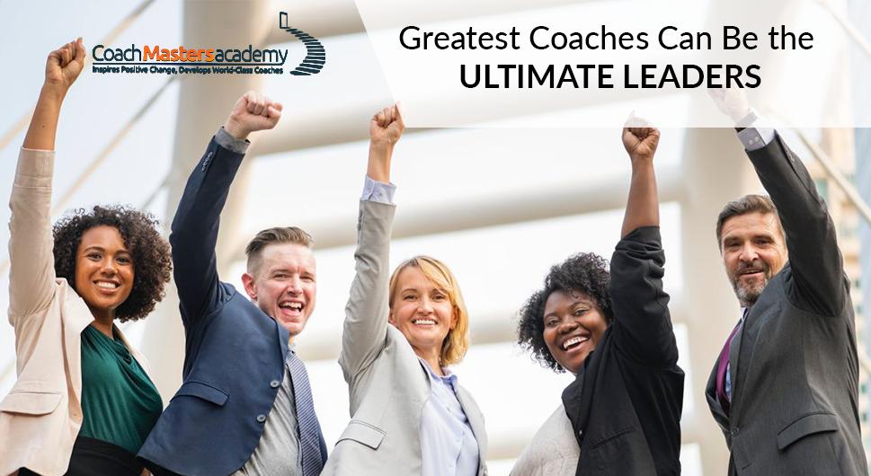 Online Life Coach Certification