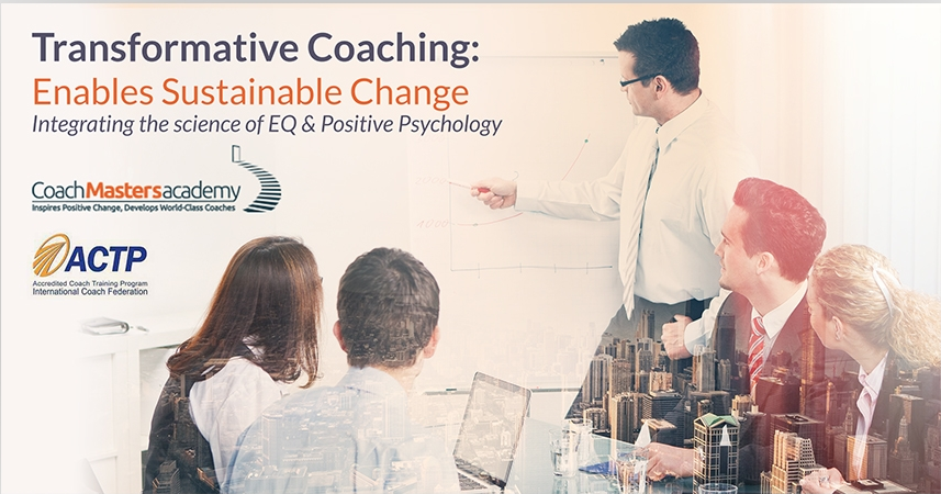 Leadership Training Program for Managers