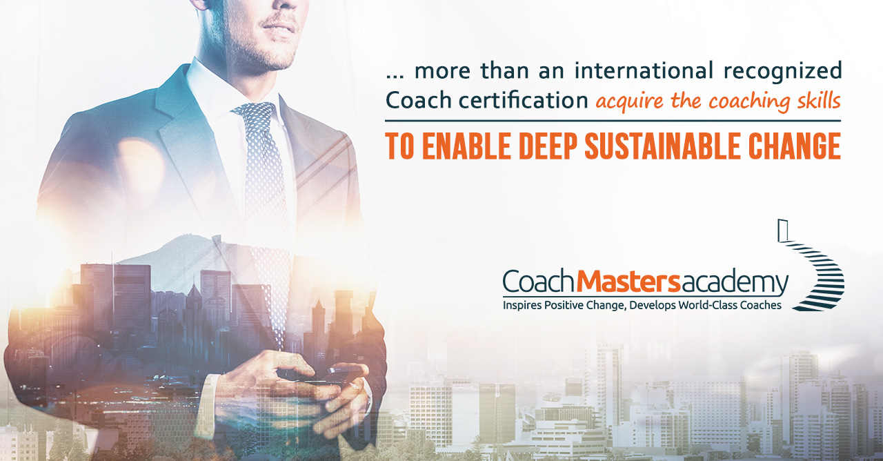 Whats The Difference Between Executive And Life Coaching >> Coaching Certificate Training For Life Coaching Executive Coaching