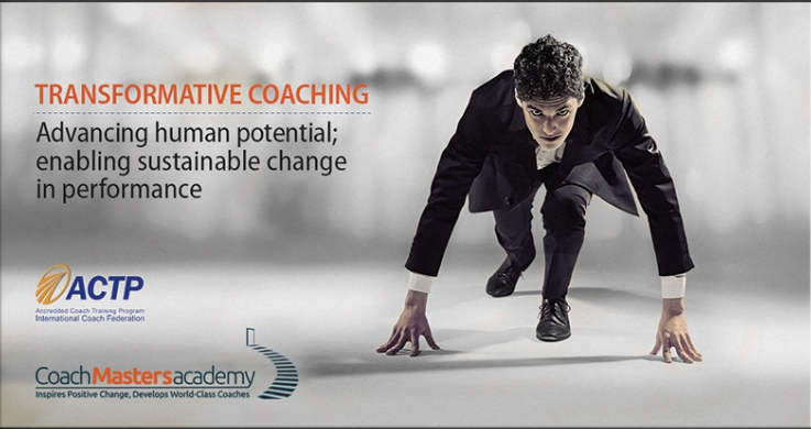 icf approved coaching certificate training jakarta-coach masters academy